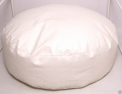 #4 HOT! 80x40cm Newborn Baby Posing Bean bag CP Studio Photography Prop