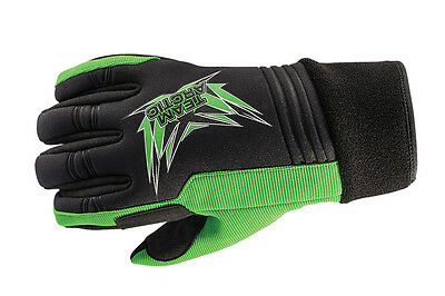 Arctic Cat - Race Grip Glove - Large
