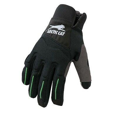 Sport Mesh Gloves - XL