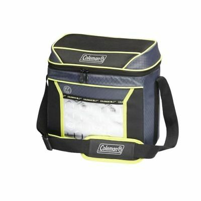 Coleman 24-Hour Xtreme 16 Can Soft Cooler Mini Esky+ Warranty + Free Post