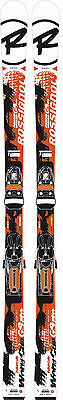 Rossignol Radical Wc Gs Pro Junior * Riesenslalomski * 144 Cm - Modell 2013