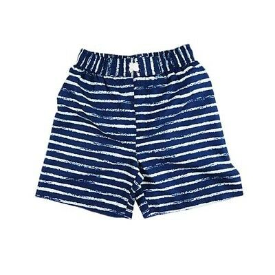 Boy's Board Shorts (Different Designs)