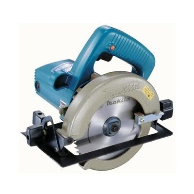 "Makita 5005BA 5-1/2"" Electric Circular Saw"