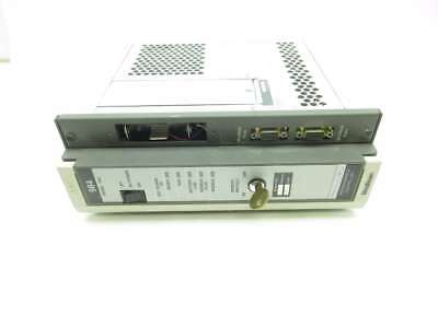 Aeg Modicon Pc-L984-785 Programmable Controller D579489