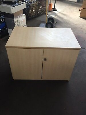 Office Storage cupboard , Home office low cabinet