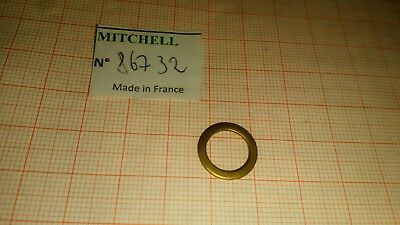 RONDELLE ORCA 70 80 & divers MOULINETS MITCHELL DRAG WASHER REEL PART 86732