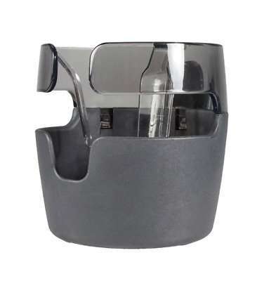 UPPAbaby Cup Holder for baby strollers for 2015 Vista & earlier/Cruz/Alta NEW