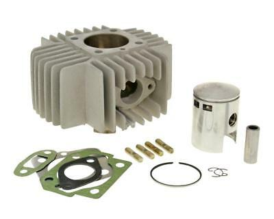 Cylinder Kit Malossi Sport Alu 65cc for Puch Maxi