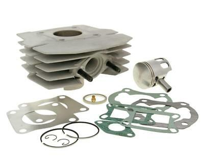 Cylinder Kit Malossi Sport Alu 65cc for HONDA MB 5 (switching) 50