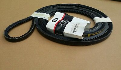 Bestorq C85 C-85 C 85 Power Transmission V-Belt NEW Inv.