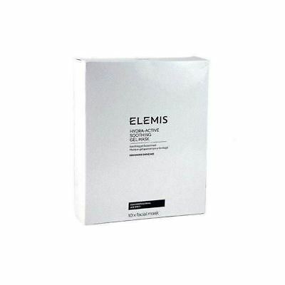 Elemis Hydra-active soothing gel mask x 1