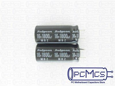 For EVER ERS-555SPM-23115 DC12V 2800RPM Biaxial Shaft DC Motor for DIY Parts