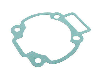 Cylinder for Piaggio Hexagon 125 2T LC 94-97 EXS1T