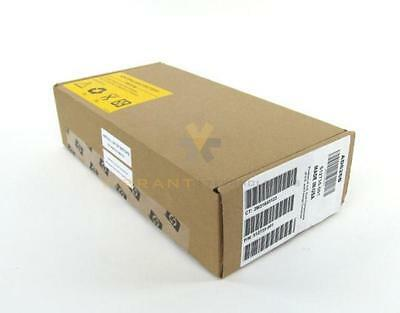 Hp New Sealed - Battery - 512735-001 348879-001 Ad626B Ad626A