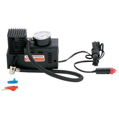 Maxam 300psi Air Compressor