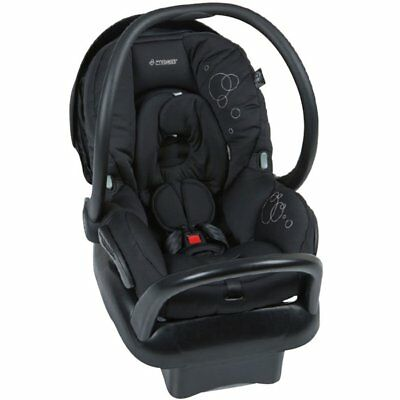 100% New Maxi-Cosi Mico AP Infant Carrier - Black Free Shipping