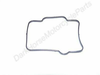 Carburetor Carb Float Bowl Gasket Suzuki RM125 RM250 RMX250 13696-28E00 18-8985