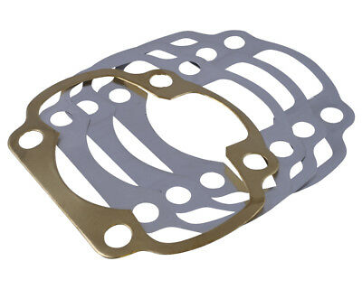 Cylinder base gasket POLINI Evolution for Minarelli (0.05; 0.10; 0.15; 0.20 mm)