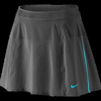Nike Jupe Premier Maria Taille S - 50 % !