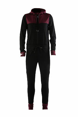 Mons Royale The Monsie Women's One Piece Thermal Thermal Base Layer Winter New