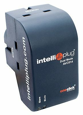 IntelliPlug AVC014. Ideal replacement for EON PowerDown, TVA, DSK and USB Models