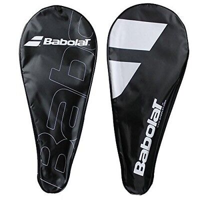Babolat Performance Tennis Racket Cover (Accessories Racket Bag Cover) (NEW!)
