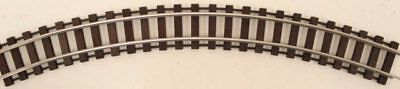 Gargraves 42-401SW S Gauge 42 In. Sectional Curve (12)