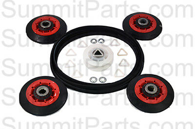 Repair Kit - For Whirlpool - 4392067