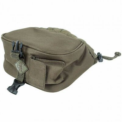 Brand New Nash 2017 KNX Cool / Bait Bag (T4317)