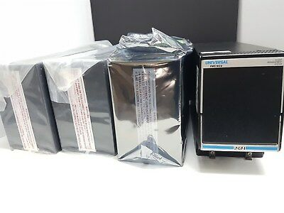 1161-1-11  Universal Avionics Flight Management System FMS NCU