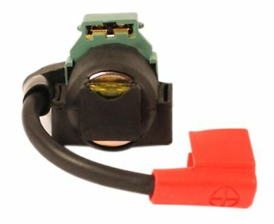 Honda CB750 1979-82 , CB750F 1979-82 , CB750C Starter Solenoid Switch Assembly