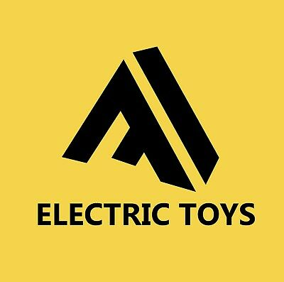 postage adjustment for A1_electrictoys sydney shipments