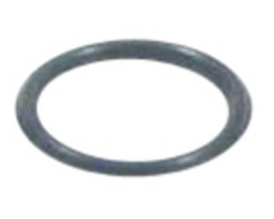 O-ring for example 12,5x1,5 mm. for AM6 engine