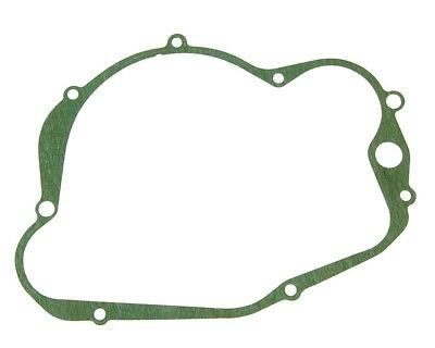 2EXTREME Clutch cover gasket for Yamaha DT 50, TCR 50