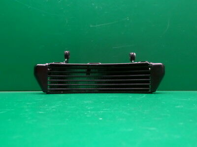 Radiatore Olio Mv Agusta Brutale 800 Dragster Engine Oil Cooler