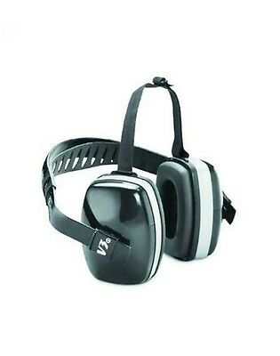 Howard Leight By Honeywell 1011170 Viking V3 Ear Defender