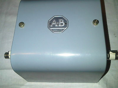 Allen-Bradley 803-PL8X series A  Rotary Cam Limit Switch