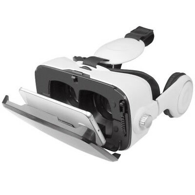 VR Virtual Reality 3D Brille 360° Panorama für HUAWEI P10 / P10 Plus / P10 Lite