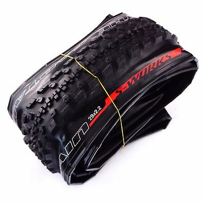 "Specialized The Captain S-Works 2 Bliss Ready 29x2.2"" Foldable Tyre MTB"