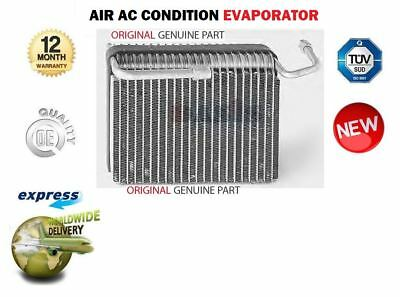 For 46722529 60815118 New Ac Air Con Conditioning Cooling Evaporator
