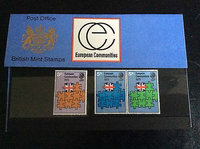 postage stamps great britain