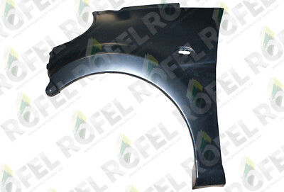 from Selby MGO door wing mirror LHS Microcar MC