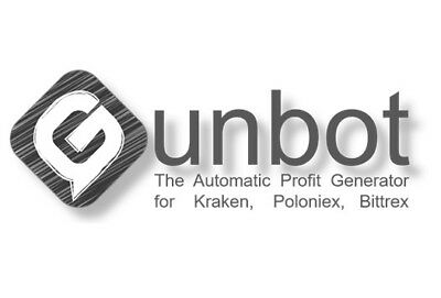 GUNBOT Trading Bot - Automated Cryptocurrency Bitcoin Profit BOT - Poloniex.com