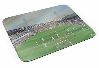 Crystal Palace Mouse Mat