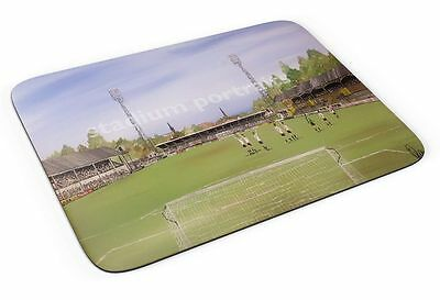 Darlington Mouse Mat