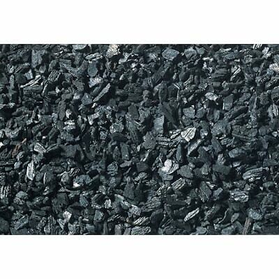 NEW Woodland Scenics Lump Coal B93