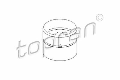 Viewtopic together with Craftsman Rip Fence Parts moreover White Wire Positive Or Negative as well Ford 6000 Cd Wiring Diagram further 695 Riktlinjer F C3 B6r Reparation Och Underh C3 A5ll Av Volkswagen Sharan Ford Galaxy Seat Alhambra 1995 A. on ford galaxy wiring diagram