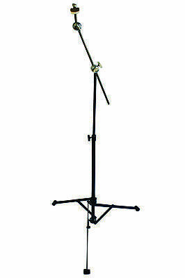 Axis Vortex Lite Cymbal Stand Boom