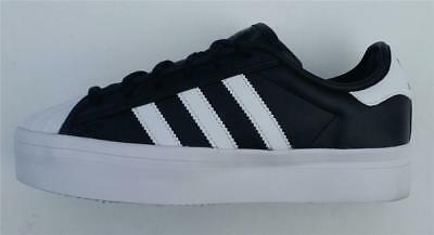 Trainers TO 5 WhiteBlack SUPERSTAR UK Sizes 10 UK 6 5 ADIDAS TSHOqxwEB