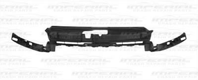 PEUGEOT 208 5 DOOR HATCHBACK 2012-2015 Front Bumper Bracket